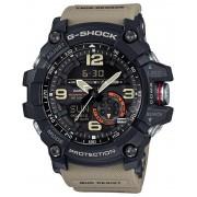 Ceas barbatesc Casio G-Shock GG-1000-1A5ER MUDMASTER Twin Sensor