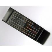 Дистанционно управление RC Panasonic EUR50756