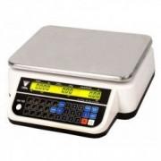 Cantar comercial Digi DS782 B capacitate cantarire 15kg