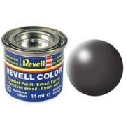 32378 Dark Grey, Silk 14 Ml
