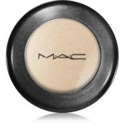 MAC Eye Shadow мини сенки за очи цвят Nylon 1,5 гр.