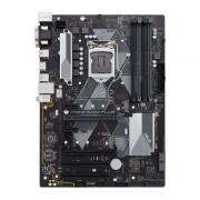 Placa de Baza PRIME B360-PLUS