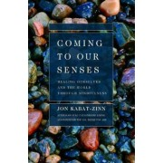 Coming to Our Senses: Healing Ourselves and the World Through Mindfulness, Paperback