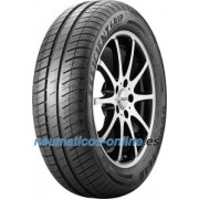 Goodyear EfficientGrip Compact ( 185/60 R15 88T XL )