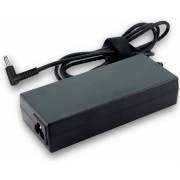 AC adapter za Dell notebook 65W 19.5V 3.33A XRT65-195-3340DLN