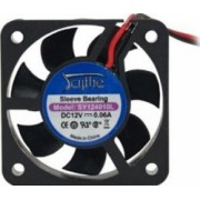 Ventilator Scythe Mini Kaze