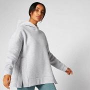 Myprotein Balance Sweatshirt - Grå - L