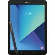 """Tableta Samsung Galaxy Tab S3 T820, Quad-Core, 9.7"""", 4GB RAM, 32GB, Wi-Fi, Black"""