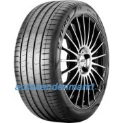 Pirelli P Zero LS runflat ( 255/35 R19 96Y XL *, runflat )