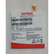 Intex Aqua Y2 Power Li Ion Polymer Internal Replacement Battery BR2905BU