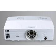 Projector, ACER P5327W, HDMI, 4000LM, DLP 3D, HDMI 3D, HDMI/MHL, LAN, 20W, WXGA (MR.JLR11.001)