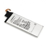 Baterija za Samsung G925 Galaxy S6 Edge Comicell