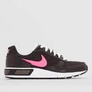 Nike Sapatilhas NIGHTGAZER (GS)