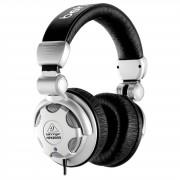 Behringer HPX2000 Auriculares DJ,20-20000Hz,110dB