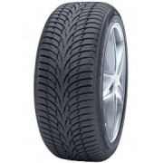 NOKIAN WR D3 3PMSF M+S 205/55 R16 91H auto Invierno