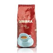 Gimoka Gran Bar cafea boabe 1kg
