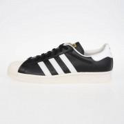 Adidas Sneakers Superstar 80s In Pelle Primavera-Estate Art. 82618