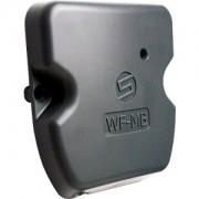 Modul Conectare / Interfata Radio Wi-Fi