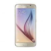 Smartphone Samsung G9200 GALAXY S6 DUOS 3+32G Dual Sim Oro
