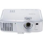 Projektor Canon DLP LV-X320,3200lm, 1024x768, VGA,HDMI