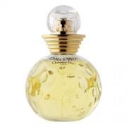Dior Dolce Vita Б.О. EDT 100 ml за жени