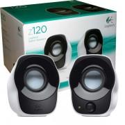 Logitech-Z120-Stereo-Speakers-2-0-Garancija-2god