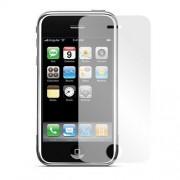 Защитно фолио Screen Protector за Apple iPhone 3G