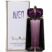 Thierry Mugler Alien EDP 90ML Hölgyeknek