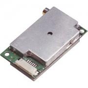 Sensors, Garmin GPS 15W™, GPS сензори (010-00240-21)