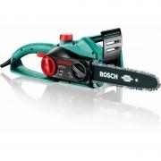 Ferastrau electric Bosch AKE 30 S