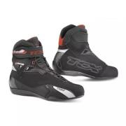 TCX Baskets TCX Rush Waterproof Noir