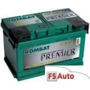 Acumulator ROMBAT Premier 95AH