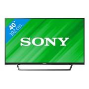 "Sony smart tv KDL-40WE660 40"""""