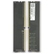 Speichermodul G.Skill Value F4-2133C15D-16GNT, Kit, 16 GB