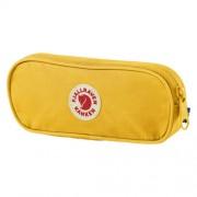 fjaell raeven Kanken Pen Case Warm Yellow