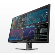 "Monitor IPS, DELL 43"", P4317Q-B, 8ms, 1000:1, HDMI/DP, MHL, UHD 4K (P4317Q-14)"