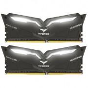 Team Group Night Hawk DDR4-2666 16GB memoria 2666 MHz