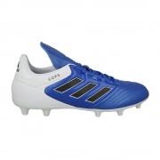 Chuteira Adidas Copa 17 FG BA9717