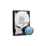 """Western Digital Hard Disk Interno 1000gb Sata-Iii 3,5"""" 1tb Wd10ezrz 64mb 5400rpm Blue Desktop"""