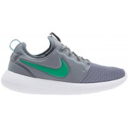 Nike Roshe Two - sneakers - uomo - Grey