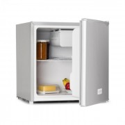 Frigider Klarstein 50L1-SG Mini Bar,congelator, 40L, inox (CO2-50L1-SG)