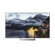 "Sony FW-49XE9001 Digital signage flat panel 49"" LCD 4K Ultra HD..."