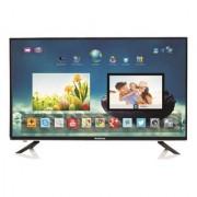 WELLTECH 32 INCH SMART LED TV MODEL WT32S21
