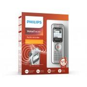Philips Digital Voice Recorder DVT2050