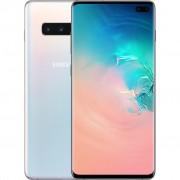 Samsung Galaxy S10 Plus 128 GB Wit
