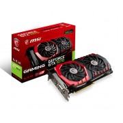 MSI GeForce GTX 1070 8GB Gaming