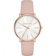 Michael Kors Horloge MK2741