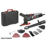 Unealta Multifunctionala Skil 1480 Ad (Multi-Tasker), 300 W, 1.4 Kg F0151480Ad
