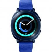 Smartwatch Gear Sport Albastru SAMSUNG