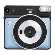 Fujifilm fototoestel instax Square SQ6 aqua blue
